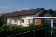 外壁・屋根メンテナンスの不安を解消